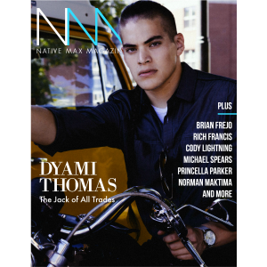 nmm_july-august-2014