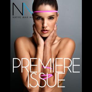 nmm_premiere