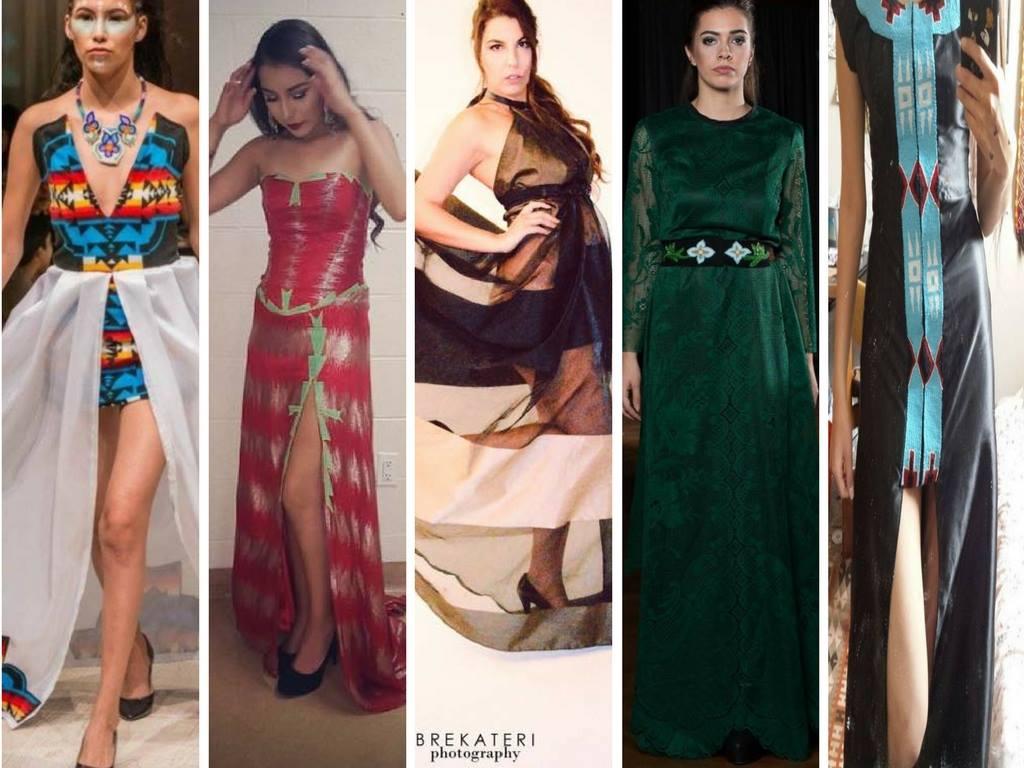 define-yourself-fashion-show