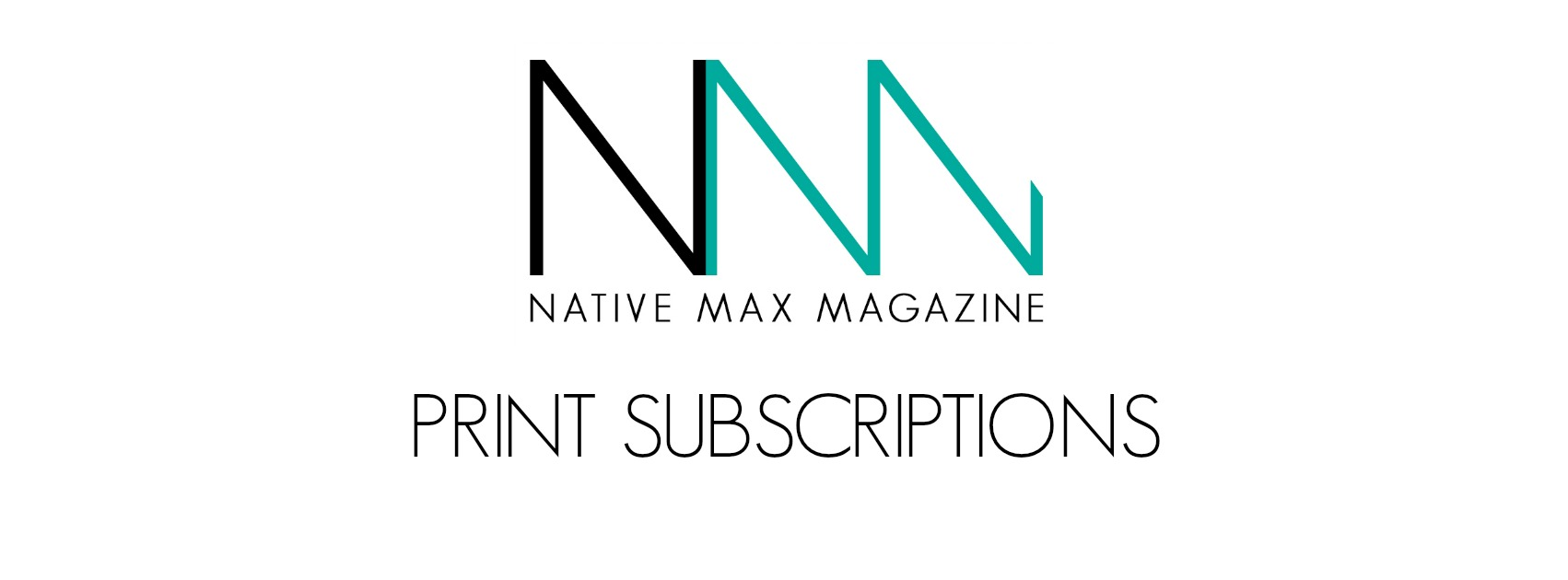 nmm_sub_header