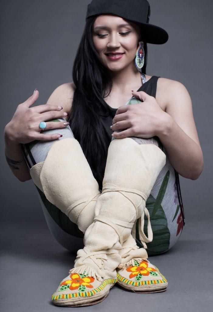 indigenous4