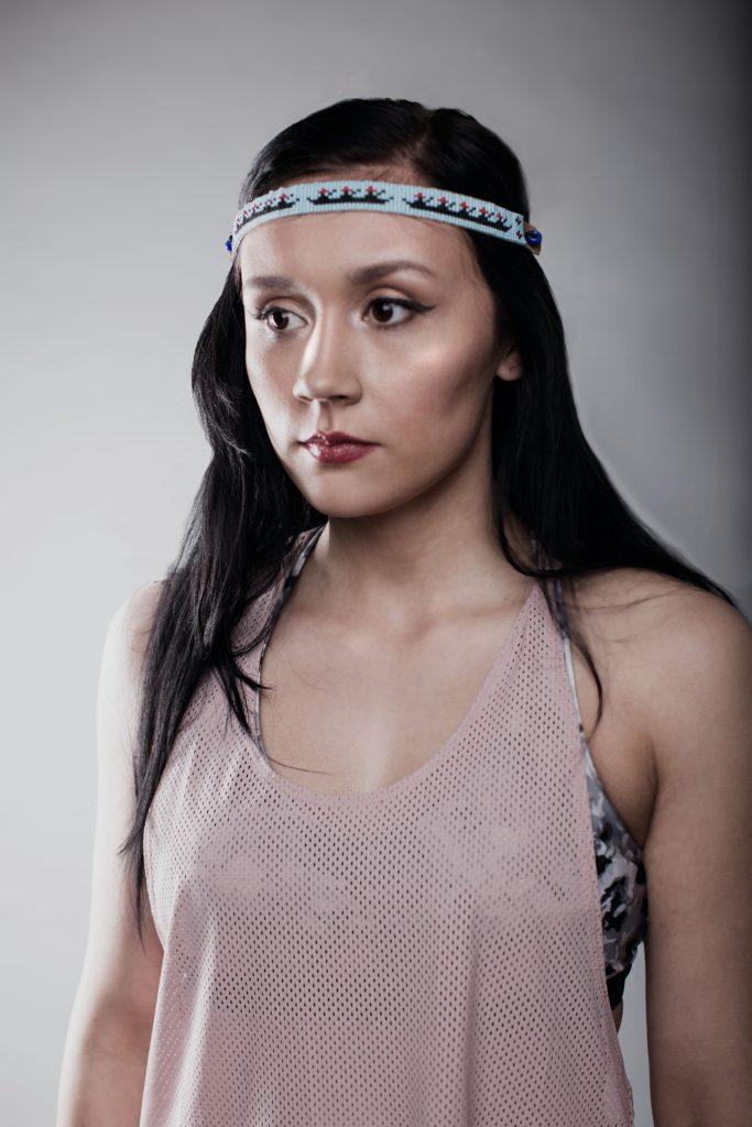 indigenous6