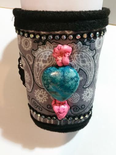 celena-tappo-designs-cuff