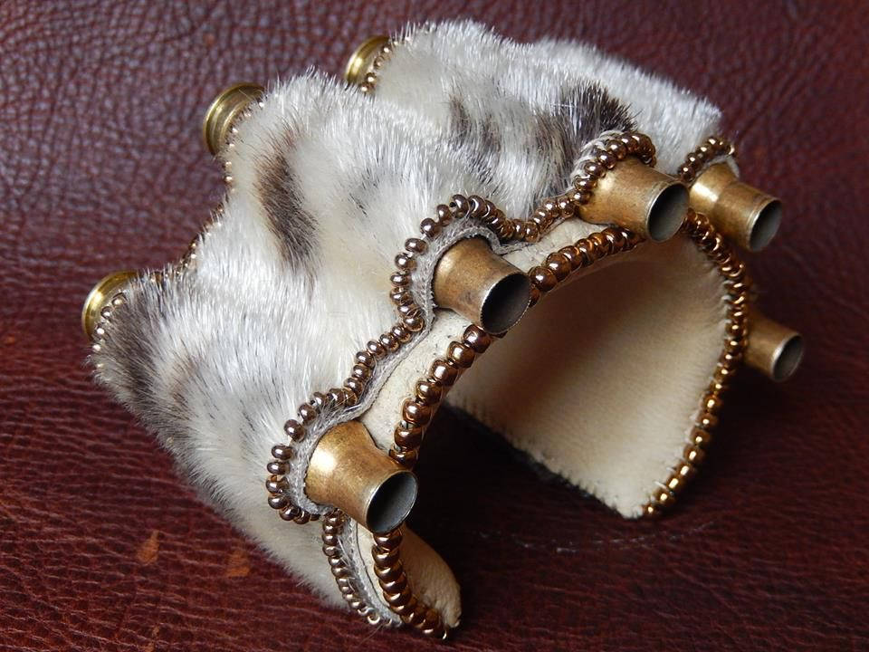 indigenous-princess-cuff
