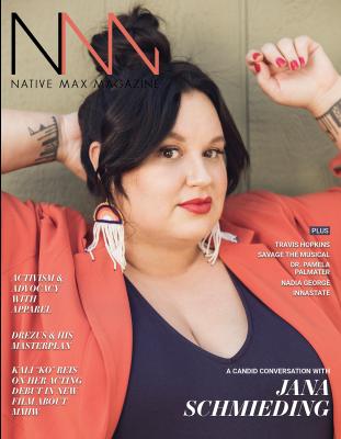 NM_COVER_July-Aug2021_Rev1_SQUARE