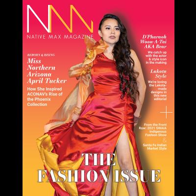 NM_COVER_Sept-Oct2021_Rev1_SQUARE